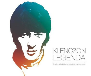Krzysztof Klenczon: Legenda