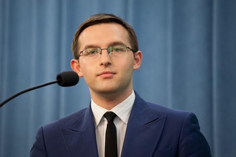 Krzysztof Kosiński /Krystian Maj /Reporter