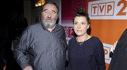 Krzysztof Kowalewski i Agnieszka Suchora: Ich miłość zaczęła się od wielkiego skandalu