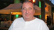 Krzysztof Kowalewski: Komedia to jego żywioł