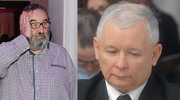 """Krzysztof Kowalewski nazwał Kaczyńskiego """"obłąkanym"""". Stanie za to przed sądem?"""