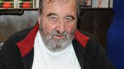 Krzysztof Kowalewski: Wielkie marzenie aktora