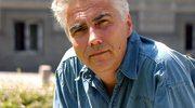 Krzysztof Krauze: Prawdziwe historie