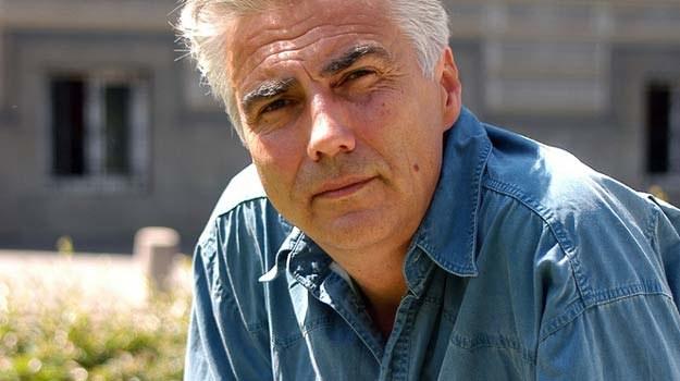 Krzysztof Krauze /AKPA