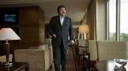 Krzysztof Krawczyk: 60-tka to jest coś!