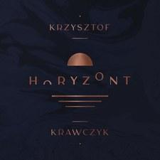 """Krzysztof Krawczyk """"Horyzont"""": Rozliczeniowe horyzonty Krzysztofa"""
