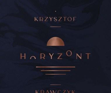 """Krzysztof Krawczyk """"Horyzont"""": Rozliczeniowe horyzonty Krzysztofa [RECENZJA]"""