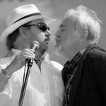 Krzysztof Krawczyk i Andrzej Kosmala: Historia wielkiej przyjaźni