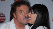 Krzysztof Krawczyk ma wyrzuty sumienia. Dlatego oddaje byłej żonie swoją rentę!