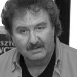 Krzysztof Krawczyk nie stronił od używek! Alkohol i narkotyki były na porządku dziennym