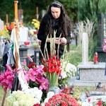 Krzysztof Krawczyk: Pierwsza żona nie była dotąd na jego grobie. Wyjawiła coś niebywałego o wdowie Ewie Krawczyk!