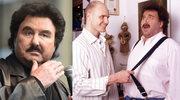 Krzysztof Krawczyk posypuje głowę popiołem: Ojcostwo mi nie wyszło
