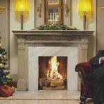 Krzysztof Krawczyk wysyła świąteczną kartkę