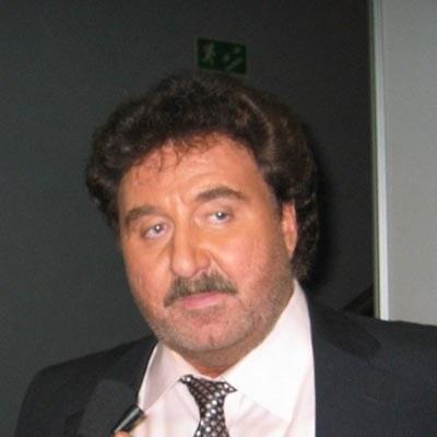 Krzysztof Krawczyk /INTERIA.PL