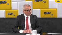 Krzysztof Kwiatkowski: Dobra praca NIK jest zagrożona. Wiceprezes Dziuba działa w recydywie