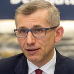 Krzysztof Kwiatkowski przesłuchany w śledztwie ws. katastrofy smoleńskiej
