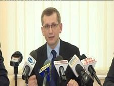Krzysztof Kwiatkowski: Rozprawa odbędzie się na stadionie