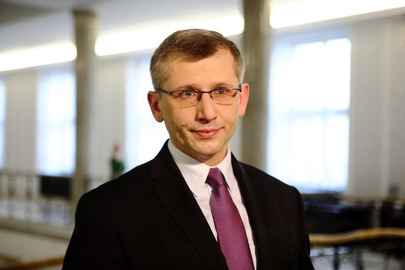 Krzysztof Kwiatkowski /Adam Jankowski /Reporter