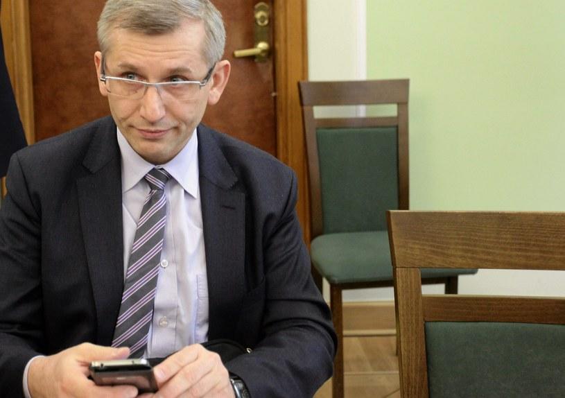 Krzysztof Kwiatkowski /Sławomir Kamiński /