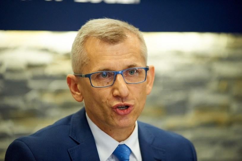 Krzysztof Kwiatkowski /Lukasz Szelag /Reporter