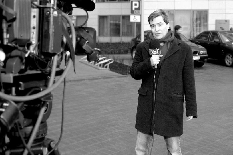 Krzysztof Leski /Milon /Reporter