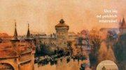 Krzysztof Ludwin: Nauka malowania akwarelą