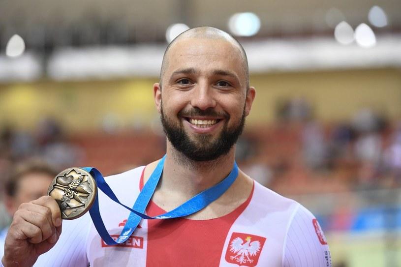 Krzysztof Maksel /Piotr Nowak /PAP