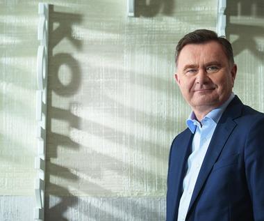 Krzysztof Pawiński, prezes Grupy Maspex: Prywatyzacja to dziś prawie jak obelga