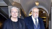 Krzysztof Penderecki: Ujawniono, jak wyglądały jego ostatnie chwile!
