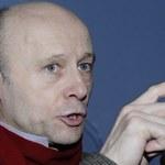 Krzysztof Pieczyński: Kościół narusza moją godność!