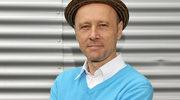 Krzysztof Pieczyński: Rozważny i romantyczny