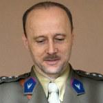 """Krzysztof Pieczyński w """"Generale"""""""