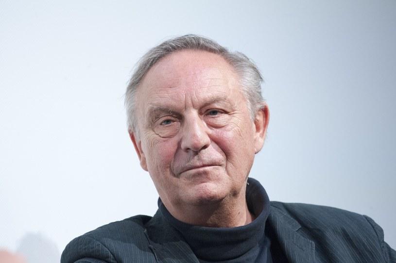 Krzysztof Piesiewicz /Wojciech Strozyk/REPORTER /East News