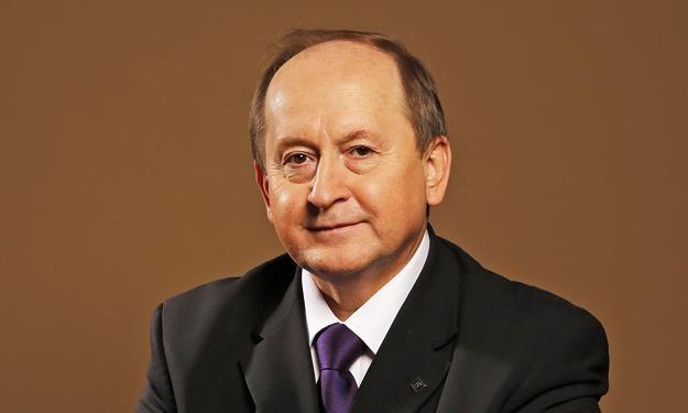 Krzysztof-Pietraszkiewicz. Fot. ZBP /Informacja prasowa