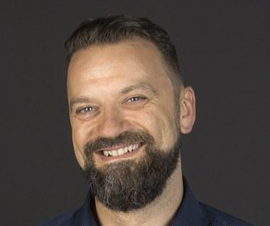 Krzysztof Pikiewicz obejmuje globalne stanowisko w strukturach ESL