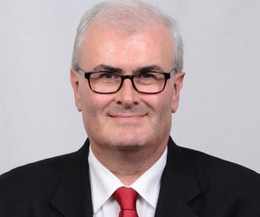 Krzysztof Poznański, PRCH: Będziemy chcieli wskazać w Brukseli nieprawidłowości na rynku