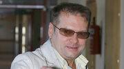 Krzysztof Rutkowski będzie miał kłopoty? Jego była kochanka atakuje!
