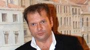 Krzysztof Rutkowski gotowy na testy DNA! Pogrąży byłą kochankę?
