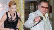 Krzysztof Rutkowski i Anita Werner spotkają się w sądzie?!