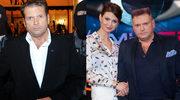 Krzysztof Rutkowski ma nieślubne dziecko z tajemniczą eks kochanką?!