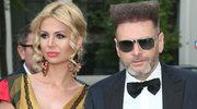 Krzysztof Rutkowski nie odwołuje ślubu. Jedzie do Mediolanu po garnitury