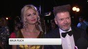 Krzysztof Rutkowski nie żałuje publicznych oświadczyn