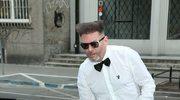 Krzysztof Rutkowski planuje ślub w rozmowie z tygodnikiem. Będzie z przytupem?