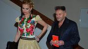 Krzysztof Rutkowski szykuje się do ślubu! Narzeczona pochwaliła się sukniami!