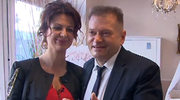 """Krzysztof Rutkowski wyrzeknie się syna geja? """"Tata też bawi się lalką"""""""