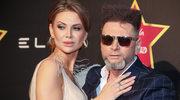 Krzysztof Rutkowski zamierza unieważnić małżeństwo! Szokująca decyzja detektywa