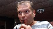 Krzysztof Rutkowski zaprosił na chrzest syna 130 osób!