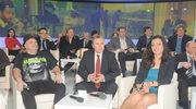 Krzysztof Skiba kontra TVP: Sąd wydał decyzję w sprawie o zniesławienie