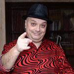Krzysztof Skiba namawia emerytów do seksu!