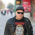 Krzysztof Skiba schudł prawie 30 kilogramów. Ale zmiana!